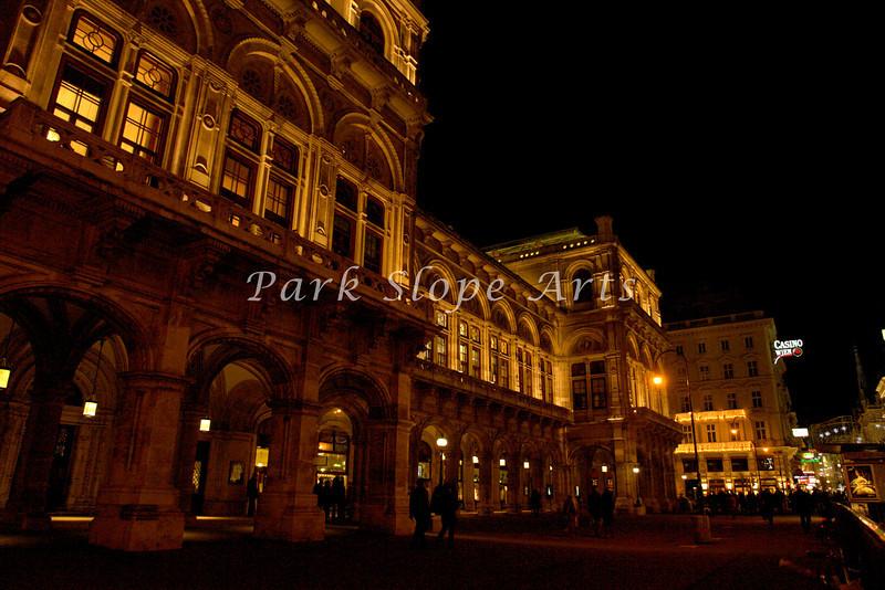 Vienna -0257.jpg