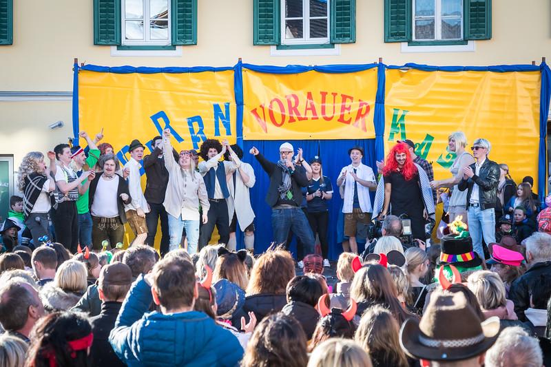 Vorauer Noarrnkastl 2019-141.jpg