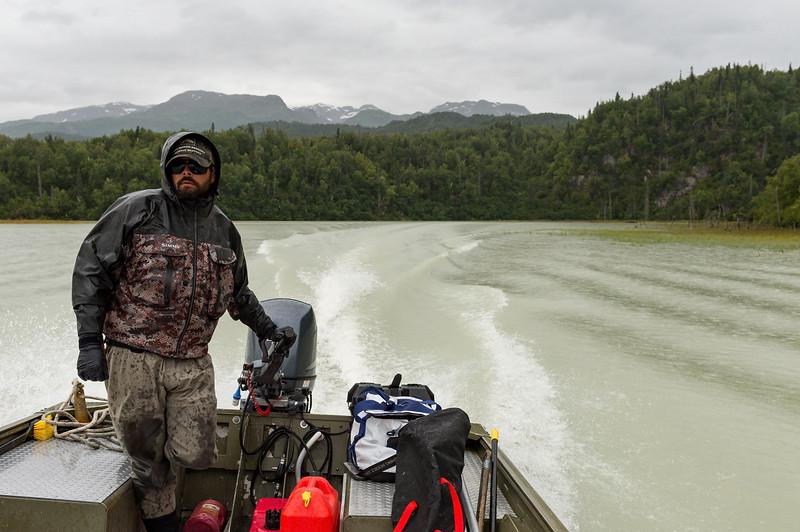 Alaska-2016-70.jpg