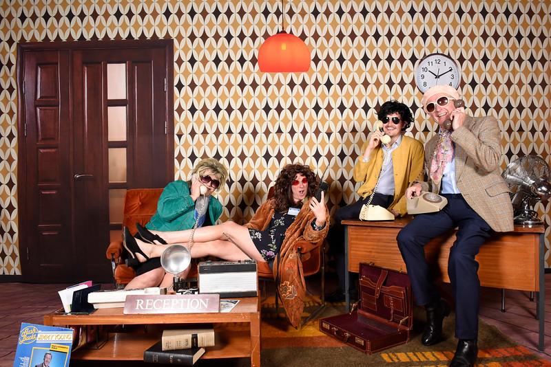 70s_Office_www.phototheatre.co.uk - 101.jpg