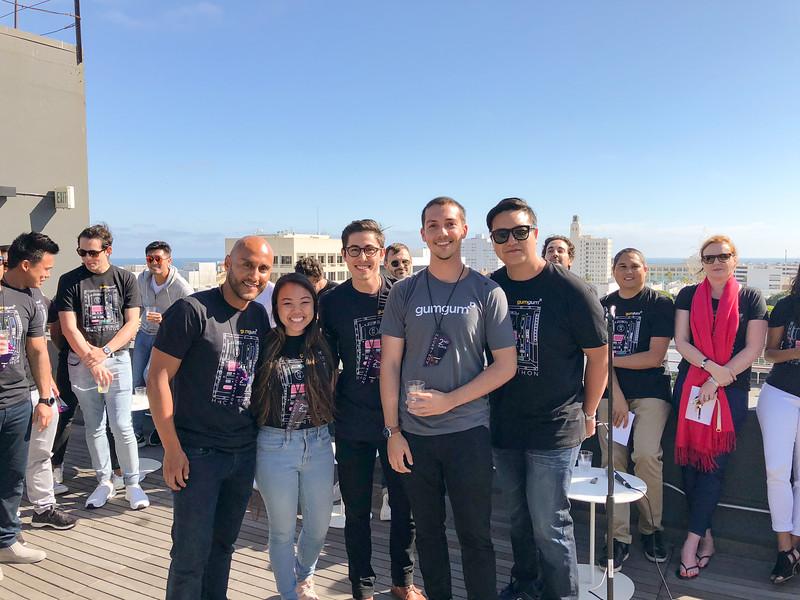 hackathon2018-7.jpg