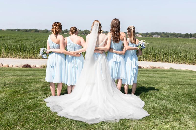 Morgan & Austin Wedding - 308.jpg