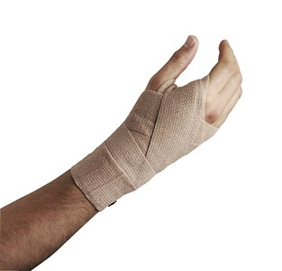 etmc-to-hold-seminar-on-injuries-affecting-hands-wrists-and-forearms