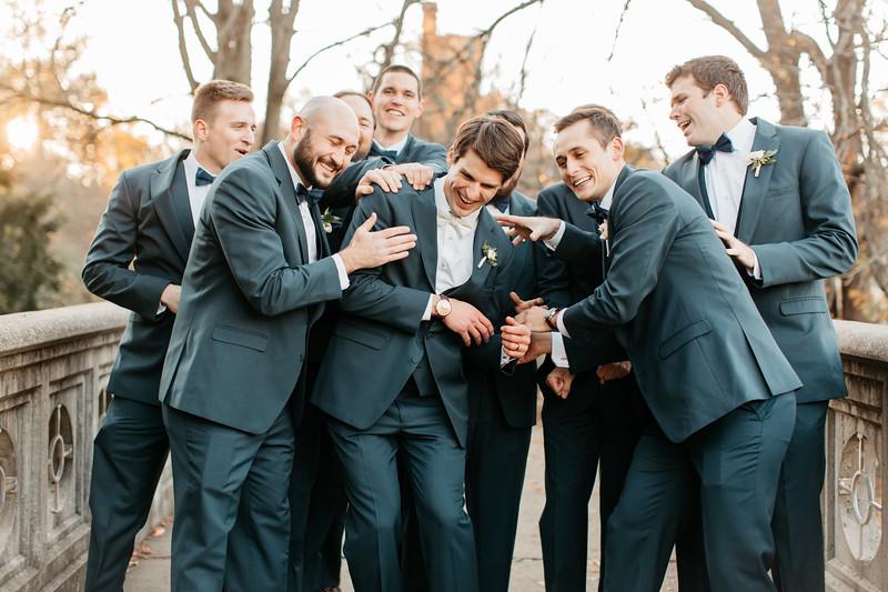 WeddingParty_147.jpg