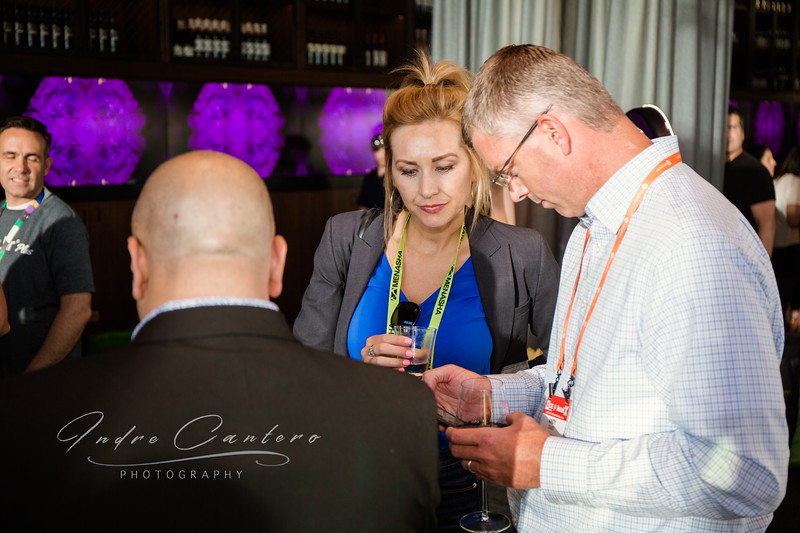 networking event-11.jpg