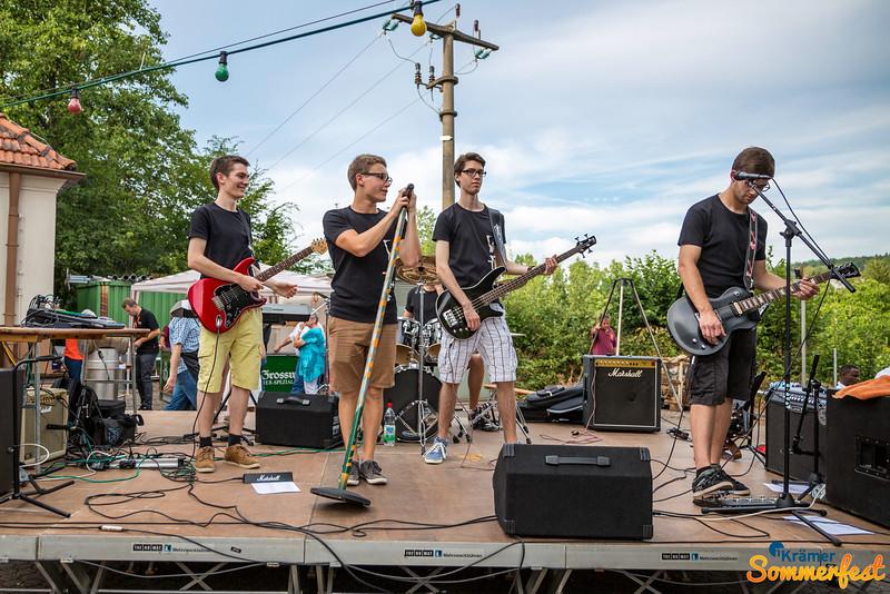 KITS_Sommerfest_2015 (109).jpg