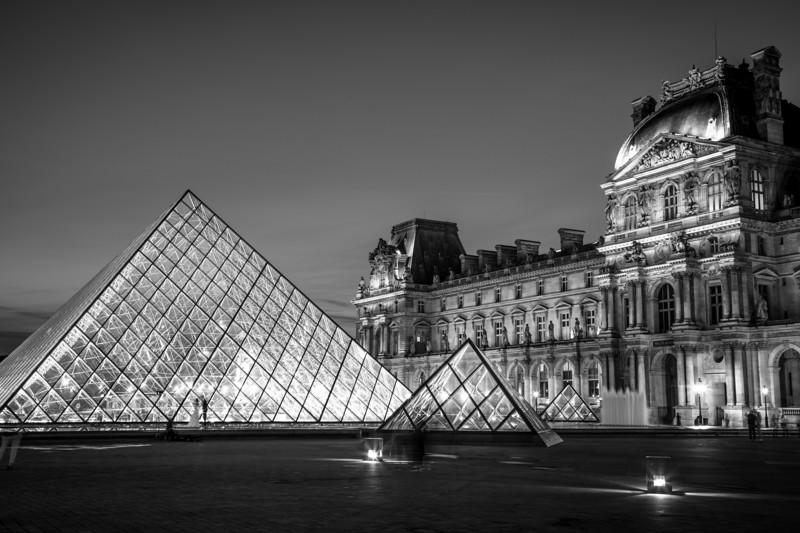 Paris2jun17-4737-2.jpg