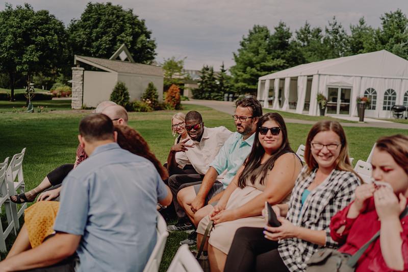 Wedding-0354.jpg