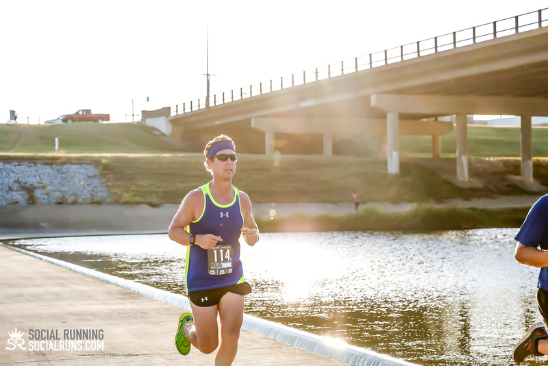 National Run Day 18-Social Running DFW-1151.jpg