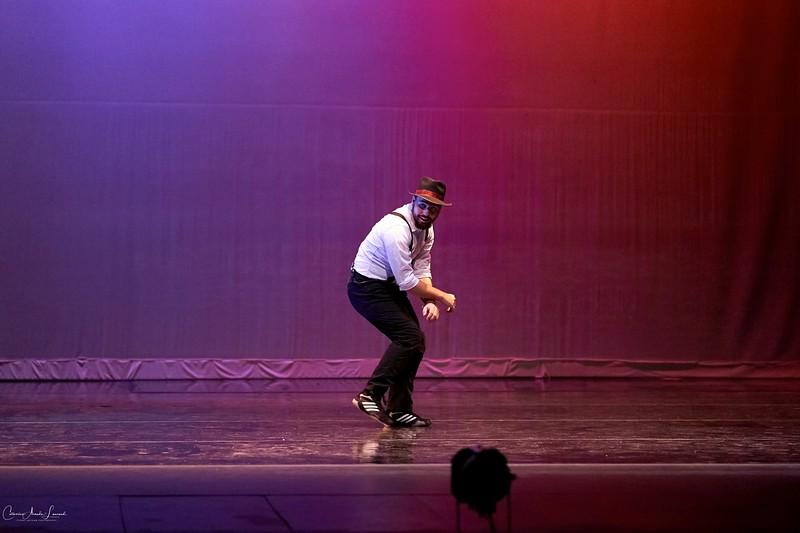 Danceland_2019_©CAL_ 78.jpg