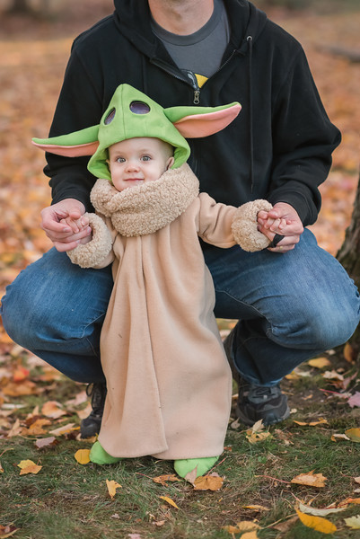 Potrikus Halloween 2020-17.jpg