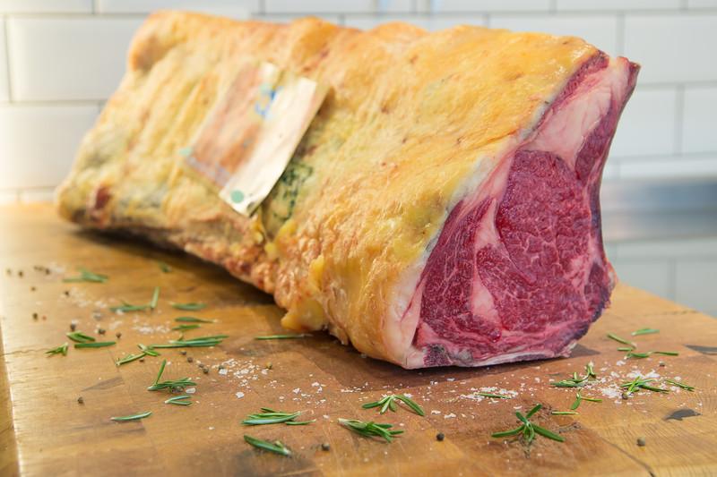 meat boutique_151124_4713.jpg