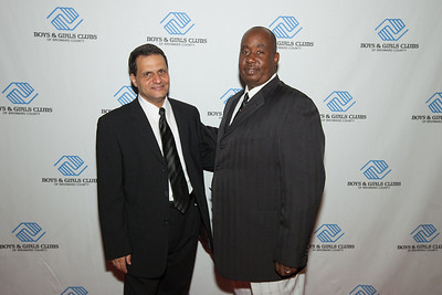 April 20th, 2013 46th Annual Dinner Auction Red Carpet
