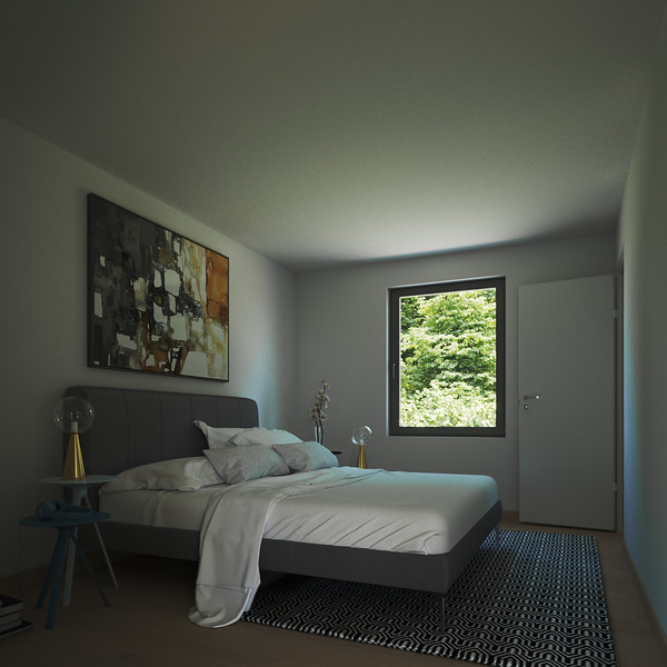 velux-gallery-bedroom-027.jpg
