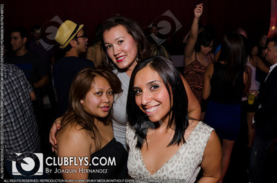 2011-09-09 [Twist Farewell Party, ROE, Fresno, CA]