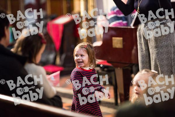 Bach to Baby 2018_HelenCooper_Kensington-2018-02-28-40.jpg