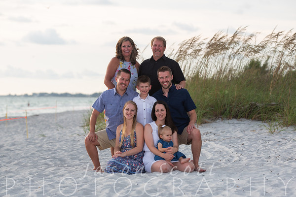 Coppens Family