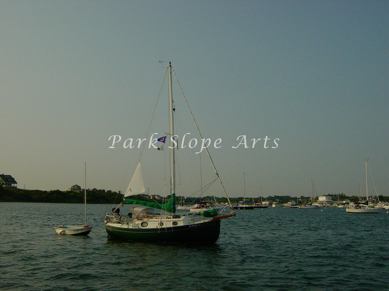 Summer Sailing-003.jpg