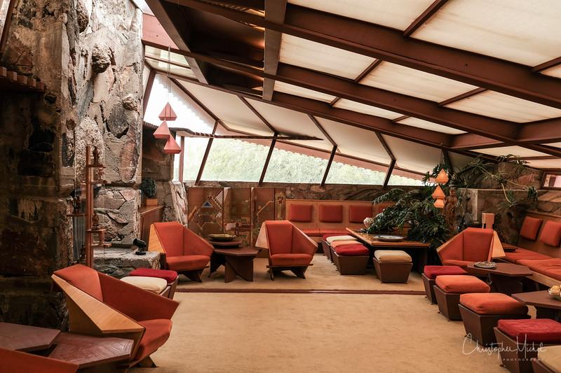 1-22-17218924Taliesin West - Frank Lloyd Wright.jpg