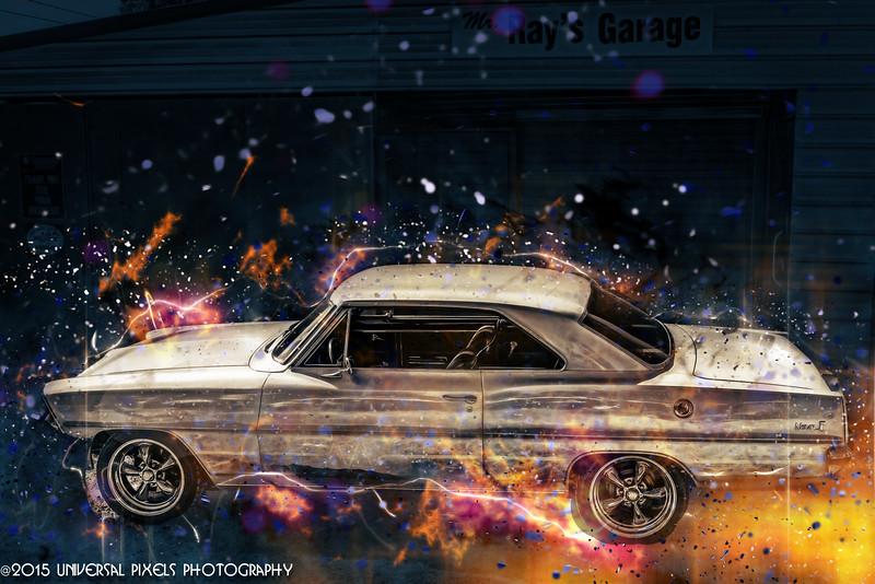 Heavy Chevy-2-2.jpg