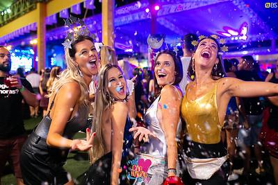 mar.04 - We Love Carnaval