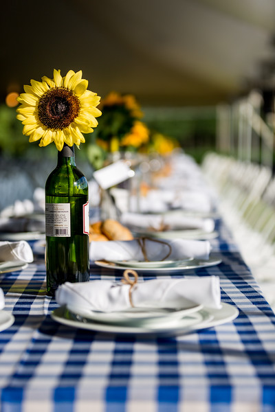 Mike Maney_Heritage Conservancy Farm to Table 2017-7.jpg
