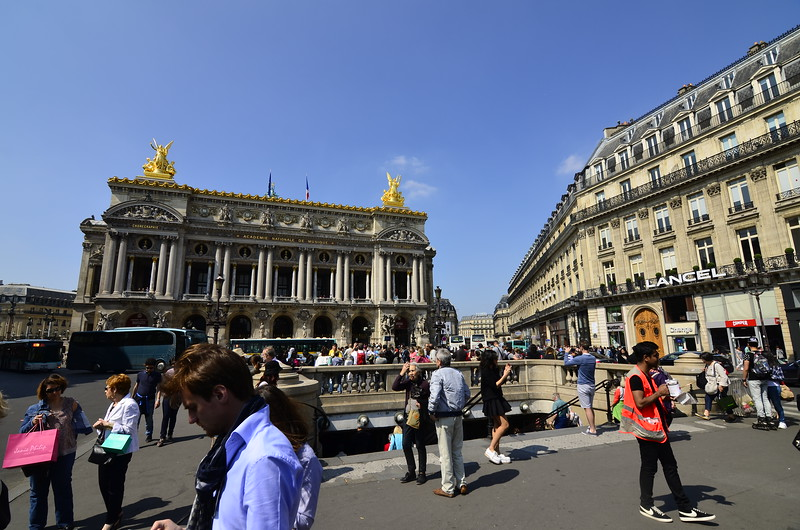 Paris Day 1-19.JPG
