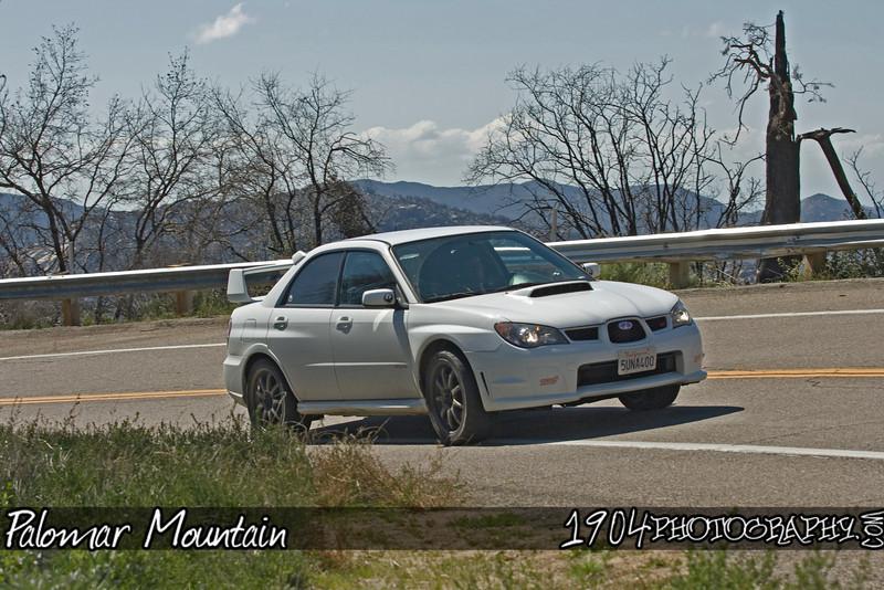 20090307 Palomar Mountain 073.jpg