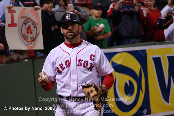 ALCS Game 5