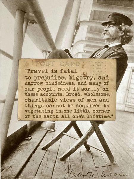 Quote_travel.jpg