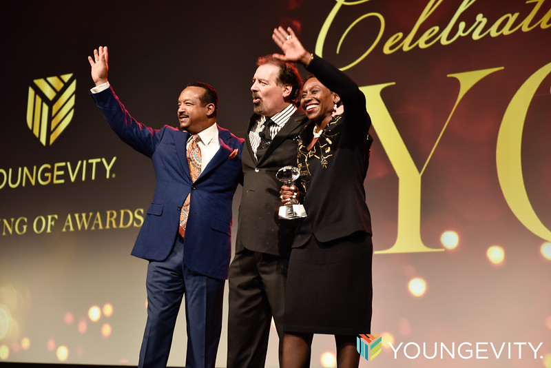 09-20-2019 Youngevity Awards Gala JG0074.jpg