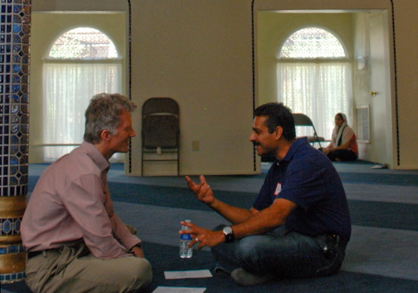 abrahamic-alliance-international-phoenix-2012-04-22_21-09-04-common-word-community-service-richard-l-keeney.jpg
