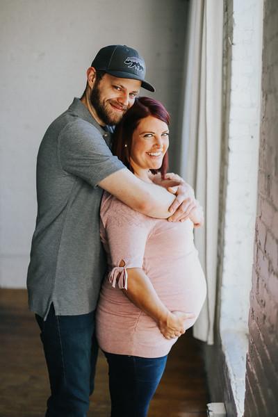 Marlissa Maternity-18.jpg