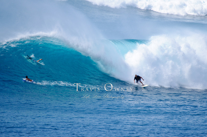 2010 Maui-180.jpg