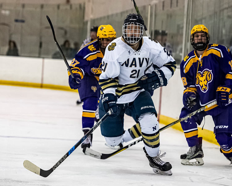 2019-11-22-NAVY-Hockey-vs-WCU-133.jpg