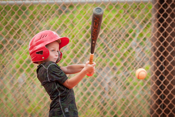 Chase_hitting_ball_DSC_6397-2.jpg