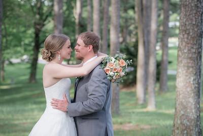 Sendelbeck/Wuertz Wedding