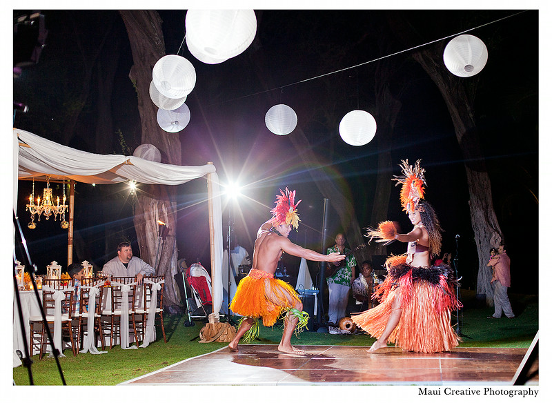Maui_Wedding_Photographers_Sugarman_Estate_418.jpg