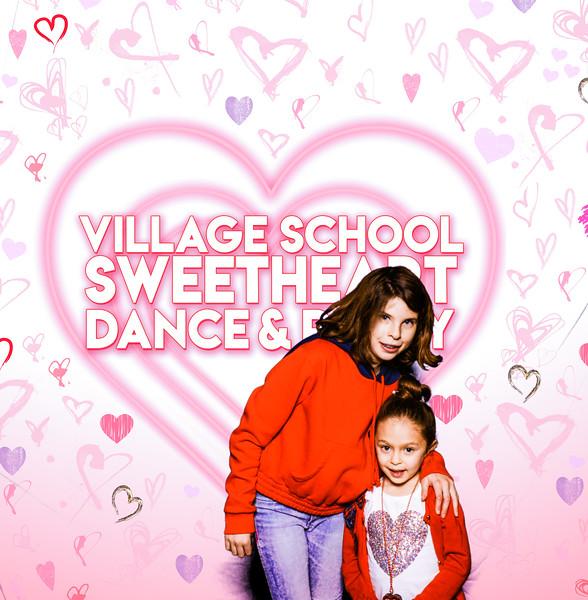 Sweetheart Dance-22532.jpg