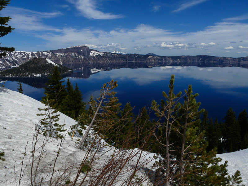 Visiting Crater Lake with Erin and Mui (16 of 23).jpg