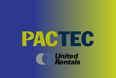 UnitedRentals_PacTec
