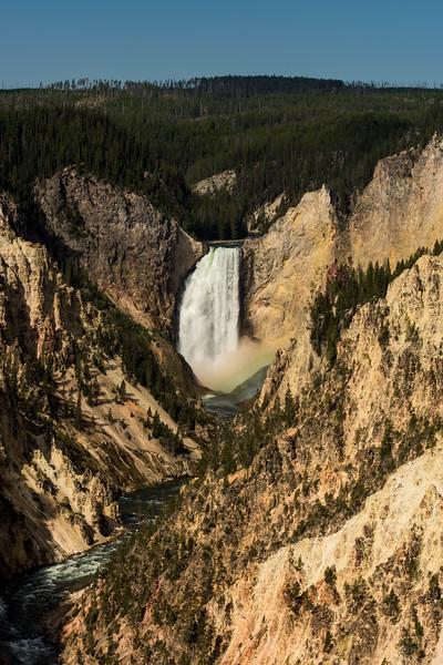 Yellowstone Day 3-5870.jpg