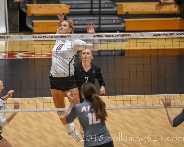 20180908 Volleyball-5392.jpg