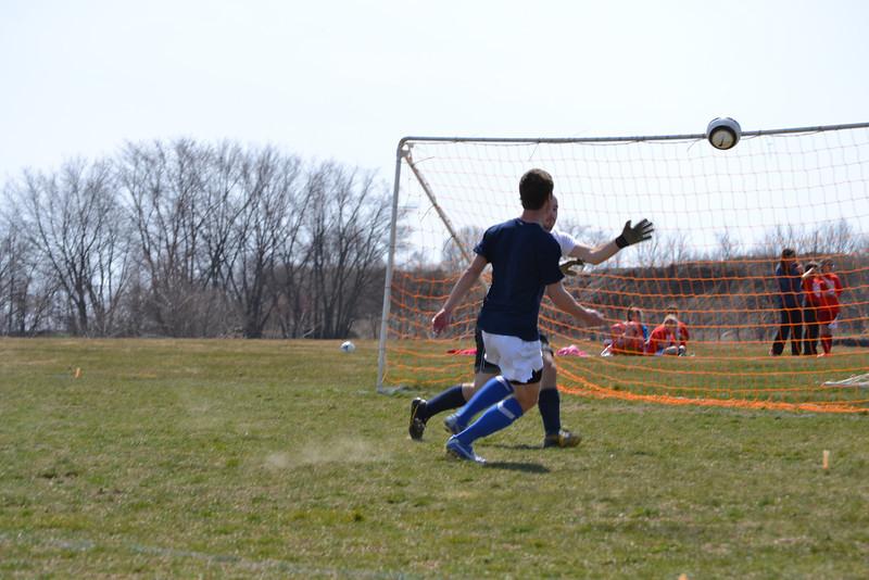 April Easter Soccer 056.JPG