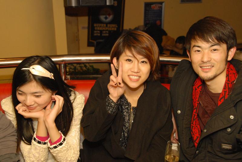 [20111231] MIBs-2012 New Year Countdown @ BJ Sanlitun Luga's (92).JPG