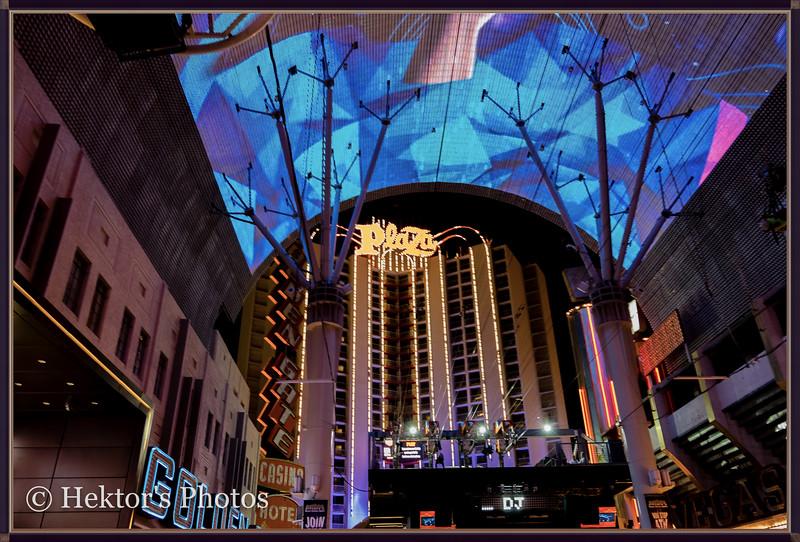 Downtown-17.jpg