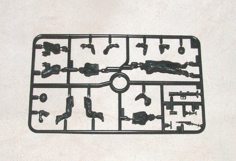 RAF carrier, 04s.jpg