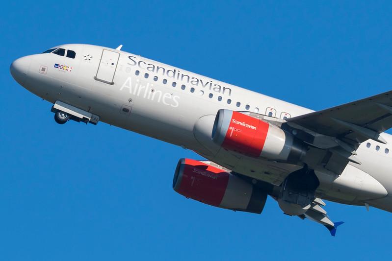 OY-KAL-AirbusA320-232-SAS-CPH-EKCH-2015-06-12-_W4A1409-DanishAviationPhoto.jpg