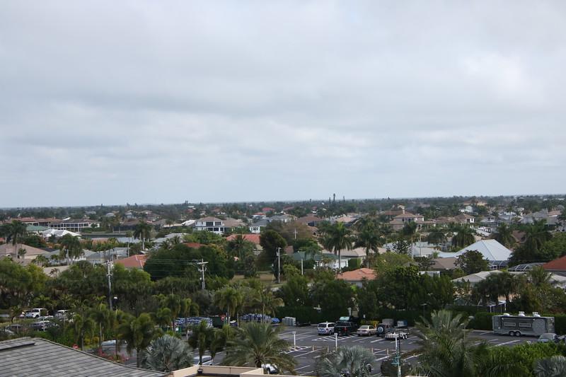 2021 Florida 014.JPG
