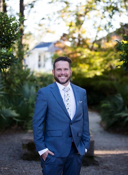 Dawson Wedding520.jpg